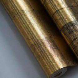 วอลเปเปอร์ลายทองคำเปลว