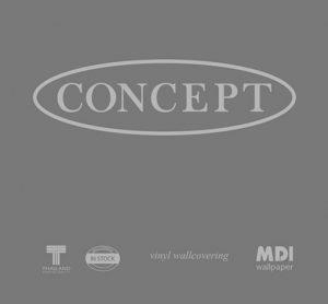 วอลเปเปอร์ติดผนัง Concept