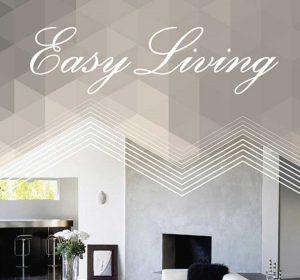 วอลเปเปอร์-easy-living